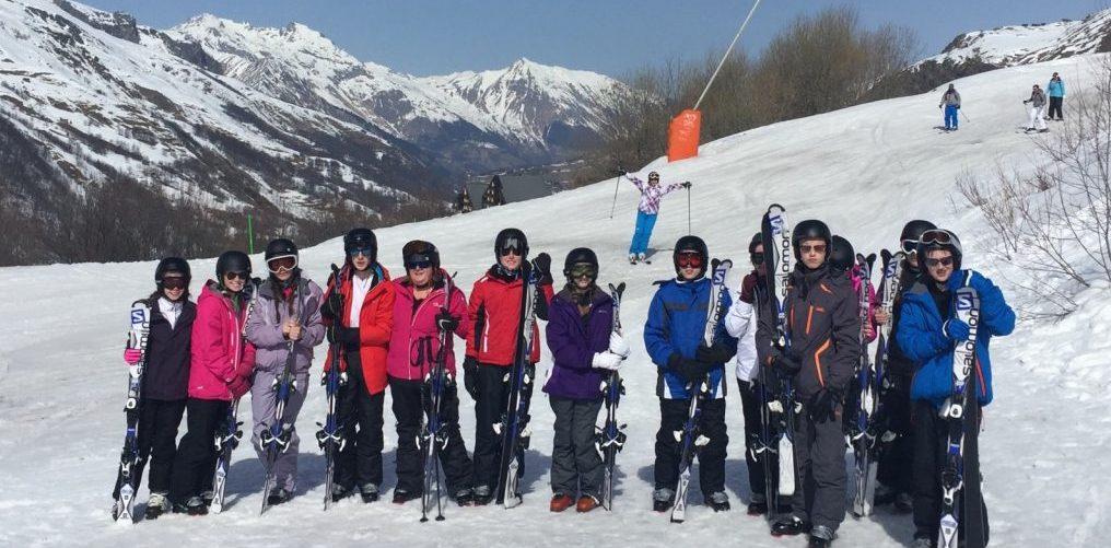 ski1-3-1-1024×658