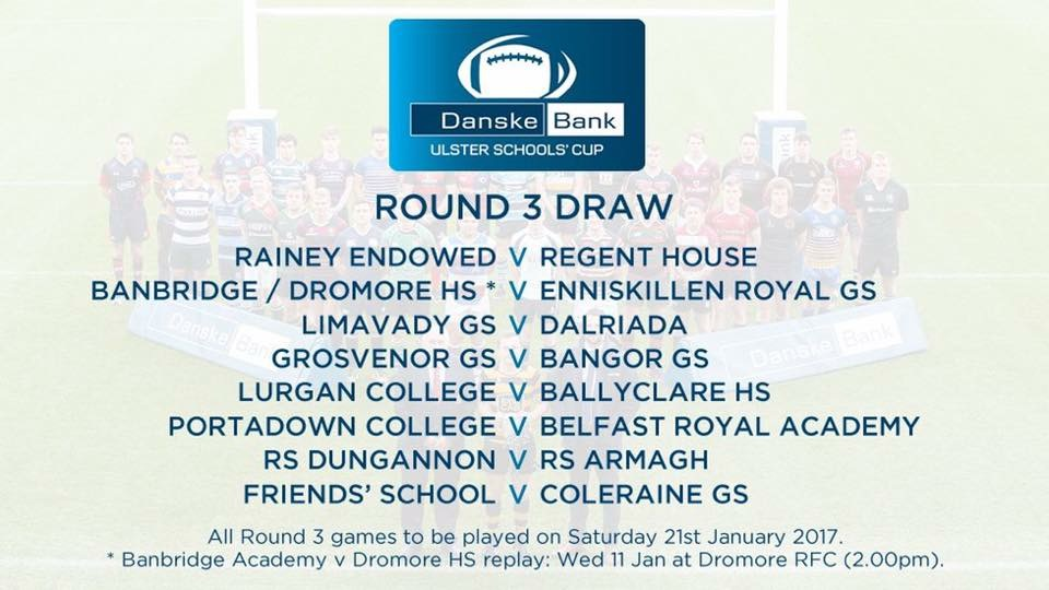 rugby-draw