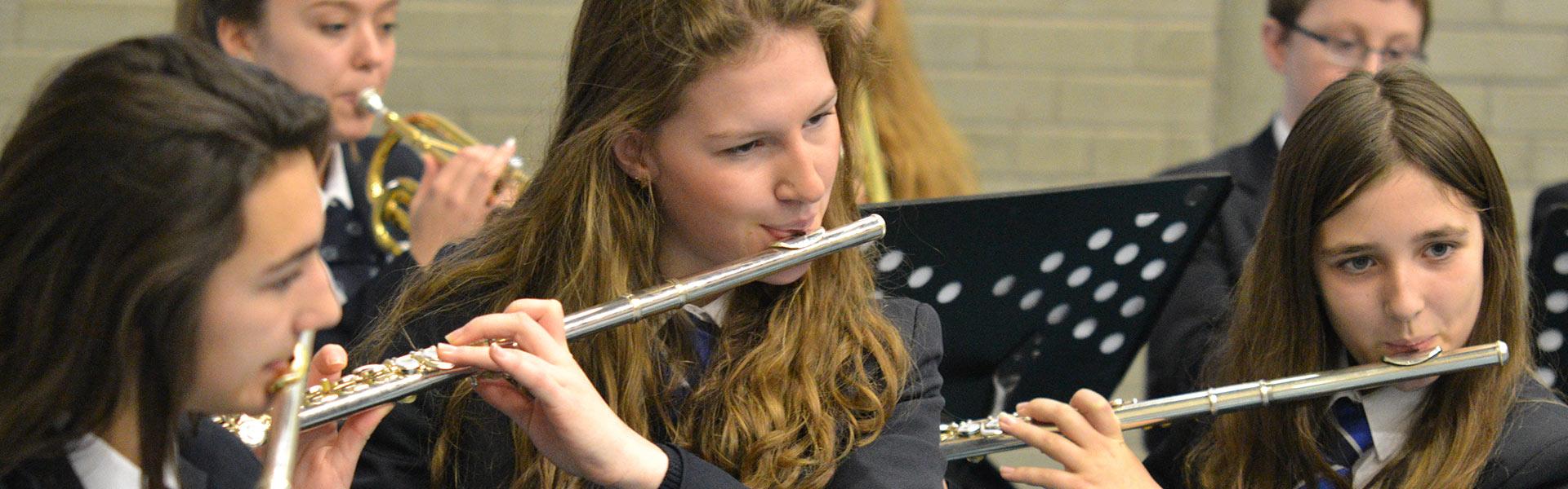 concert-band-slider