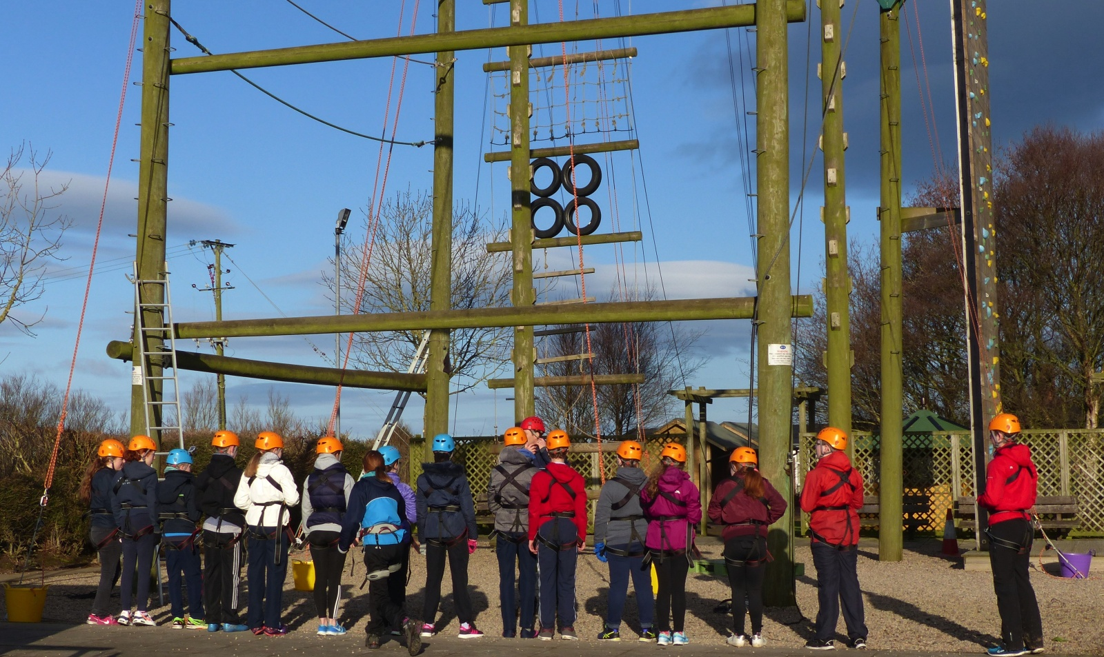 su-weekend-high-ropes-cover-pic