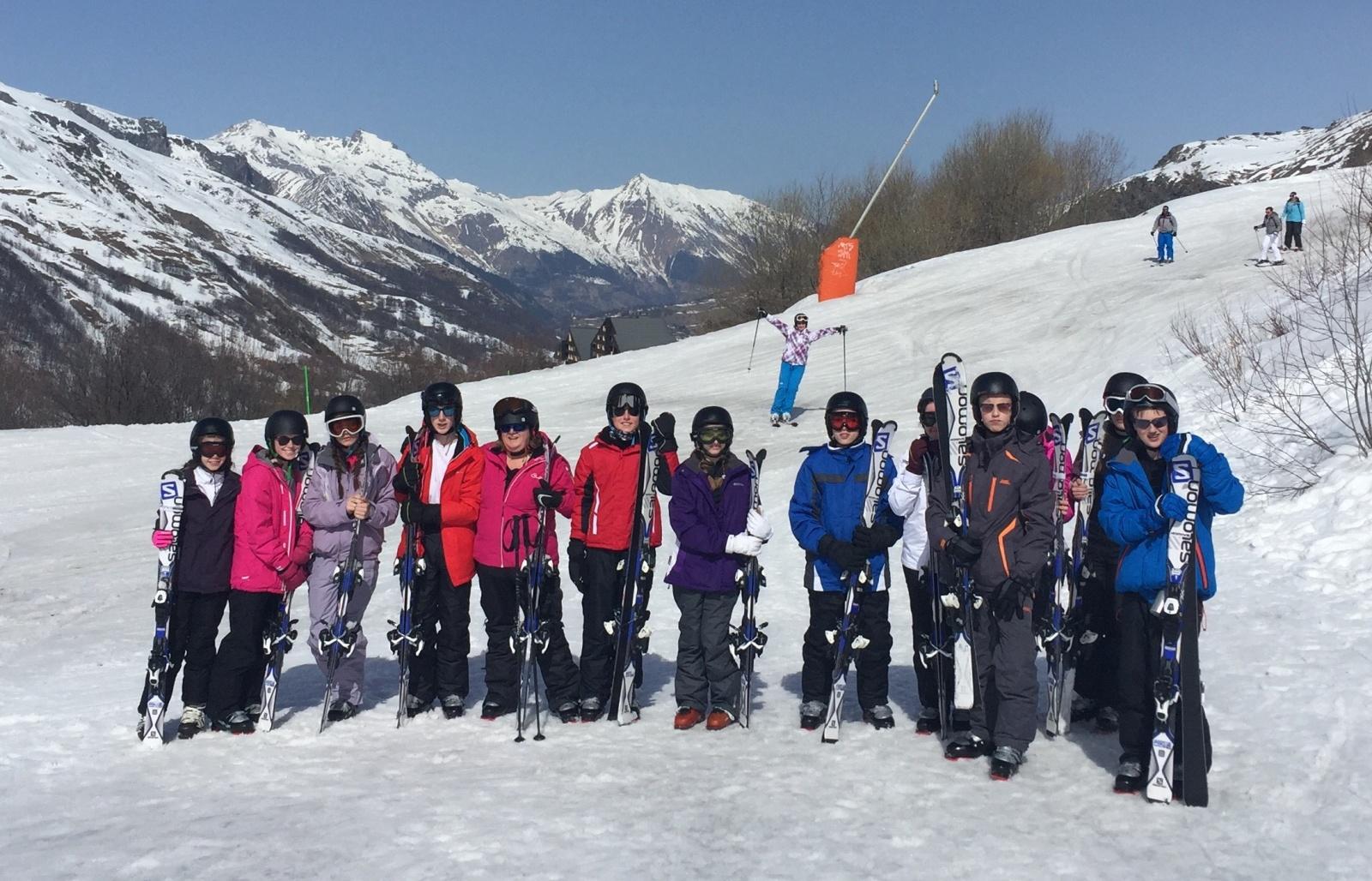 ski1-3