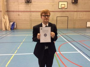 andrew-wins-silver