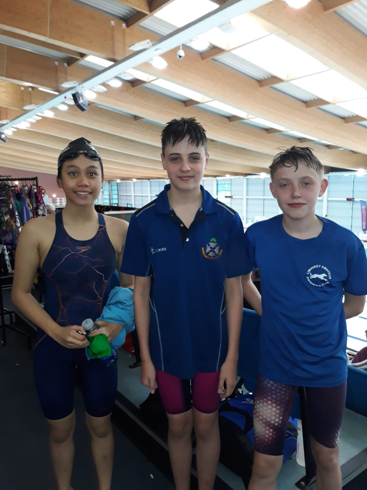 Swim Ulster Schools Cup October 2019 (1)
