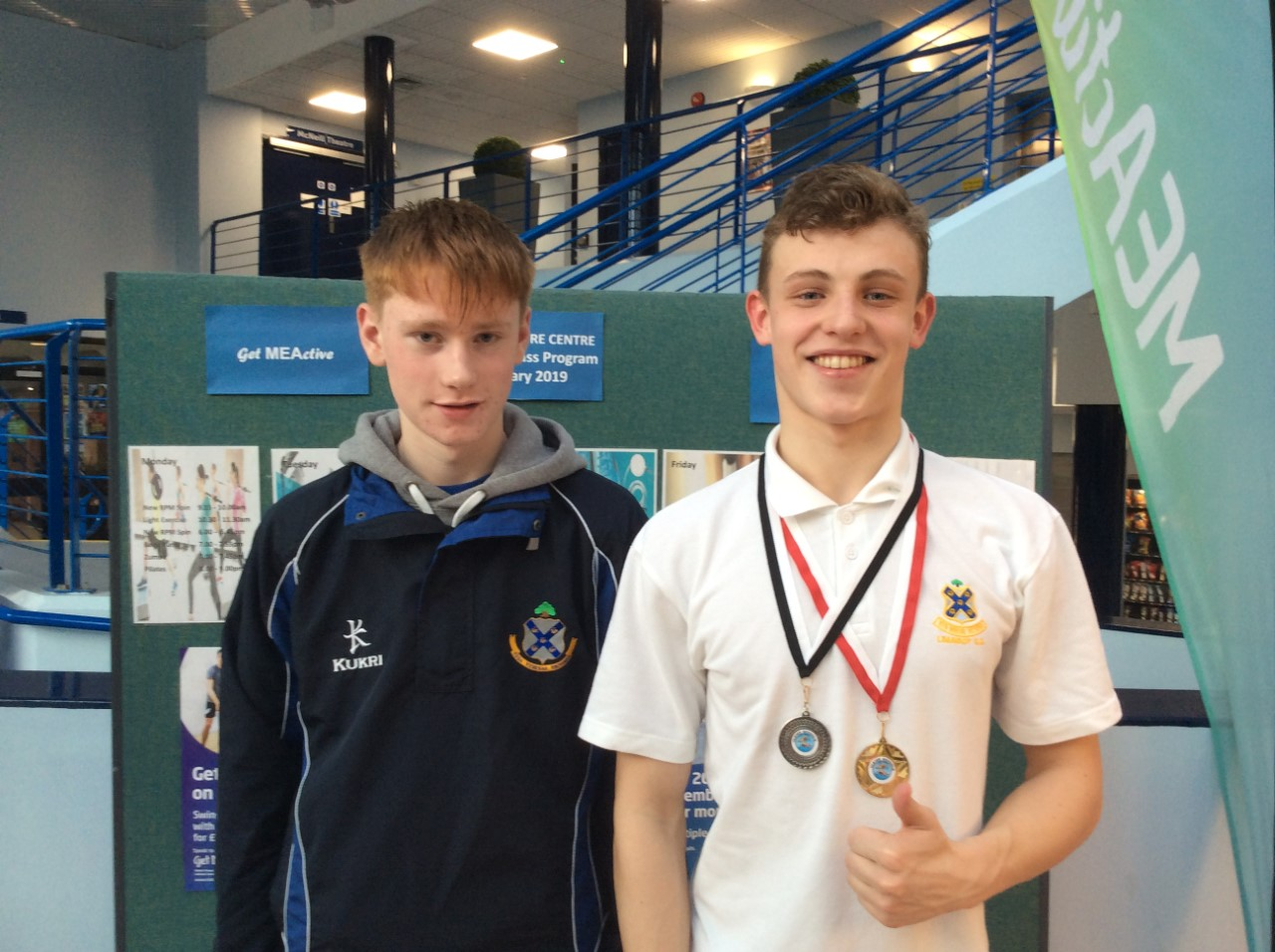 Ulster schools Cup january 2019 (3)